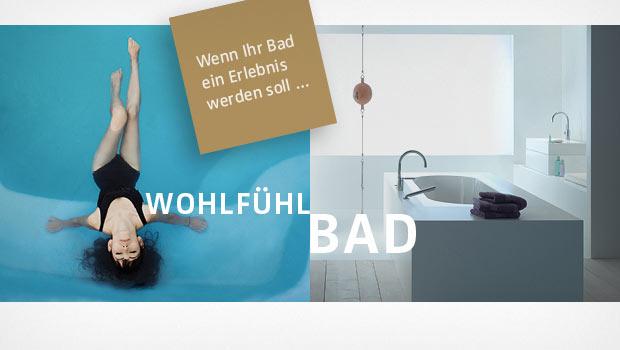 Allgemein Archive Seite 5 Von 5 Ihli Pfeffelbach Die Badgestalter